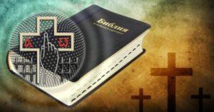 "IPCO ""Spiritual Freedom"" Correspondence Bible School, Prison Ministry"