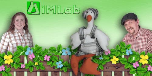 IMLAB - Профессиональный портной Ирина Минц - GMLAB – SDG